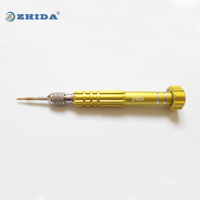 Phone Screwdriver T4